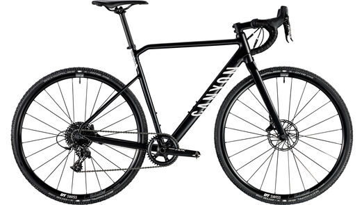 Sell Us Your Bike Reviews >> Canyon Us