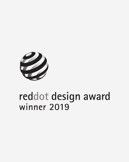 Red-Dot-Winner-2019