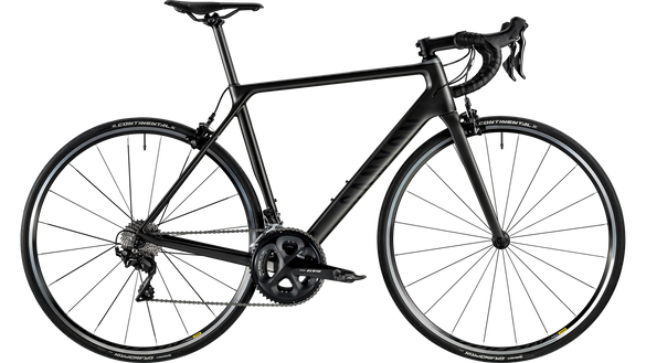 eb9c94245ba Ultimate CF SL Disc 8.0 Di2 | CANYON US