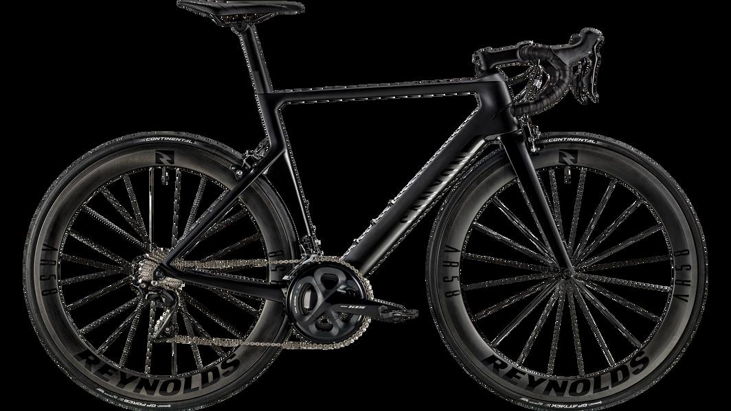 Carbon Fiber Bikes >> Aeroad Cf Sl 7 0