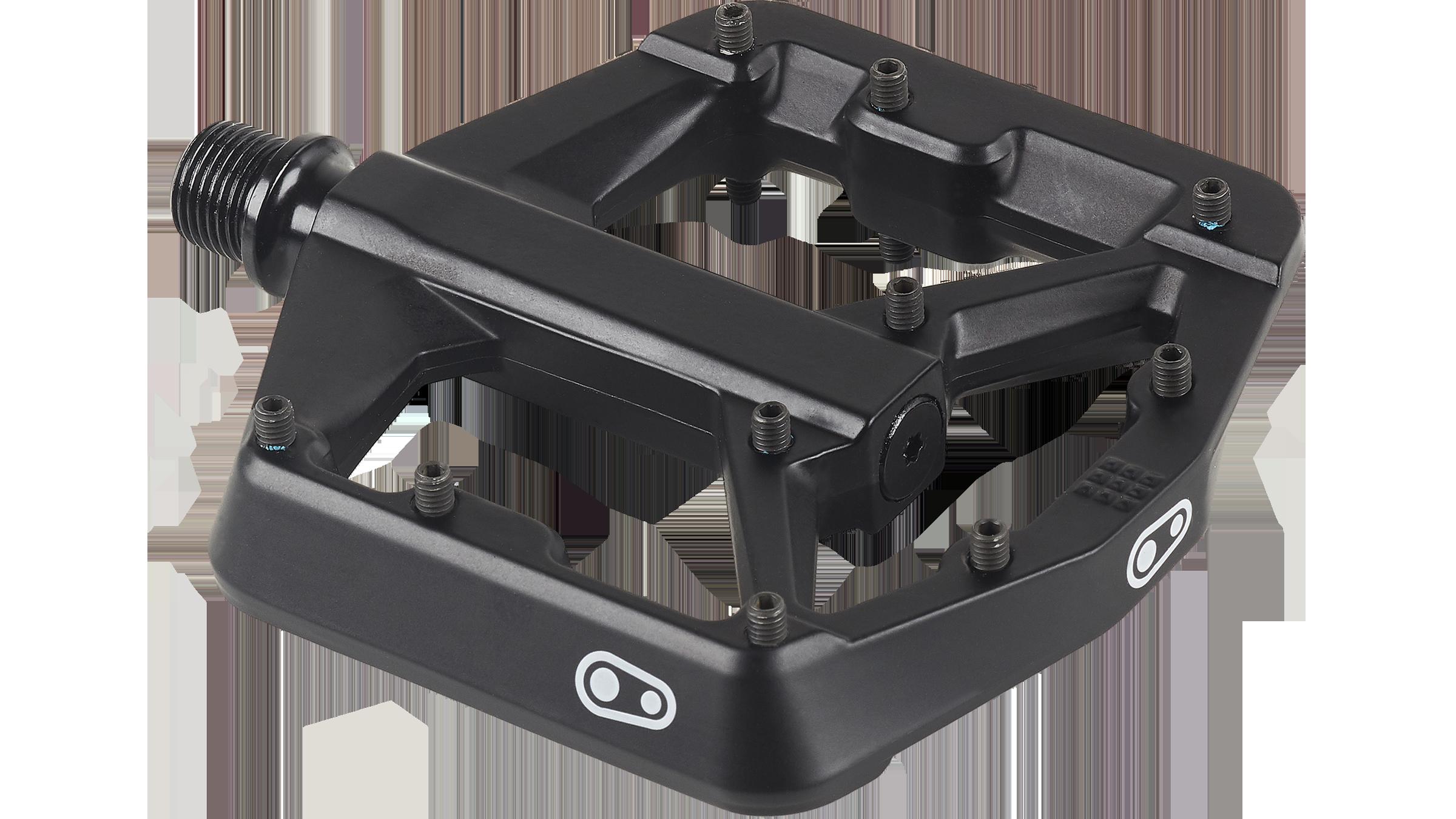 Crank Brothers Stamp 2 Platform Pedals