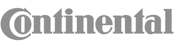 Logo Fi'zi:k