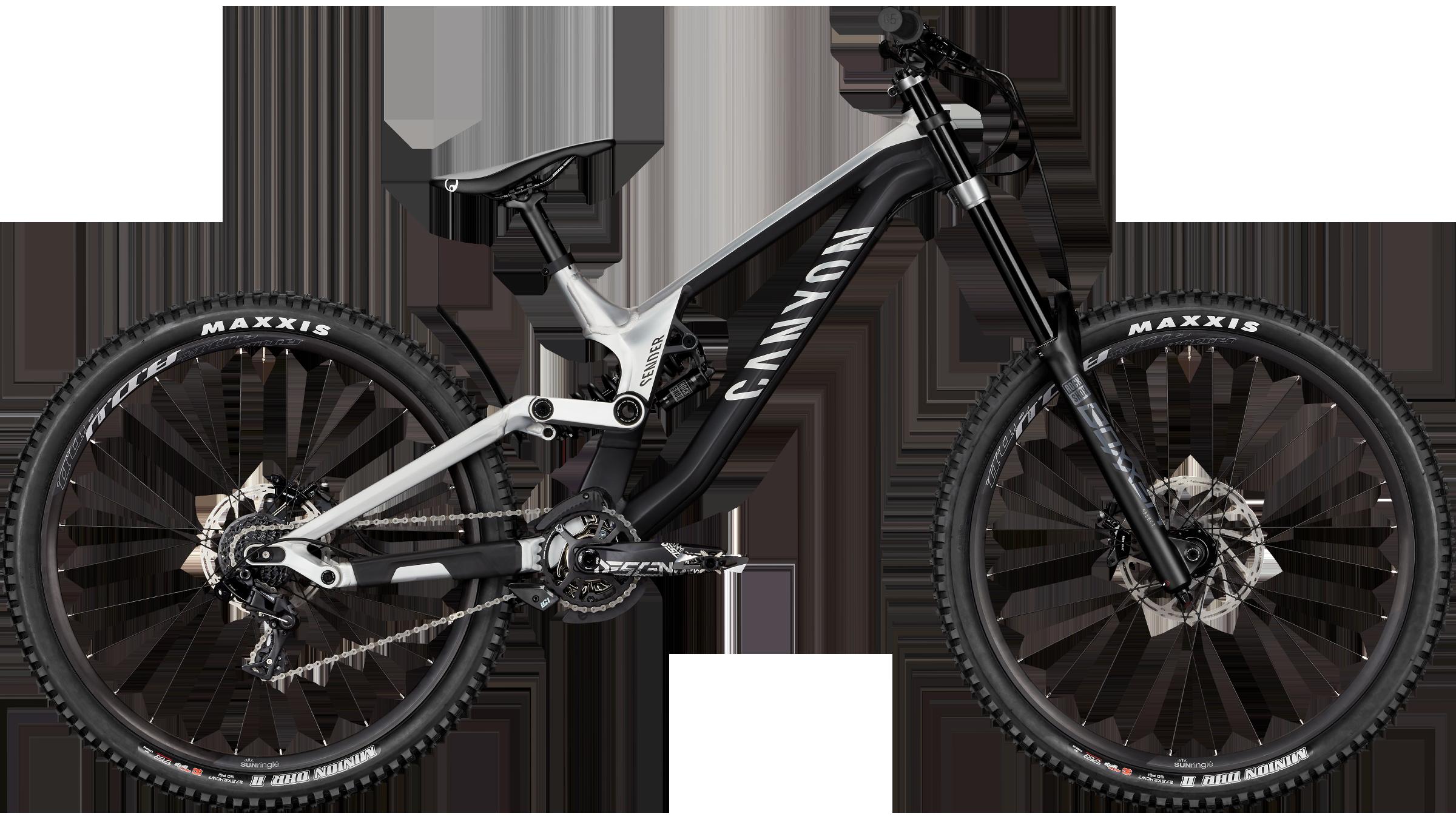 Original jersey velo mtb dk bicycle maxxis sunringlé black white green s new